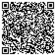 QR code with Telecom Inc contacts