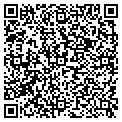 QR code with Westin Vacation Mgmt Corp contacts