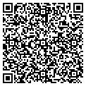 QR code with Heron Environmental contacts