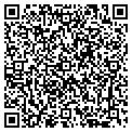 QR code with Danh Tire & Repair contacts