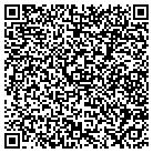 QR code with GREATER Talent Network contacts