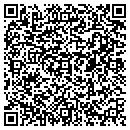 QR code with Eurotech Service contacts