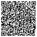 QR code with Helping Hands Ministry contacts