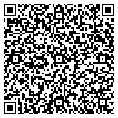 QR code with River City Realty of Center Fla contacts