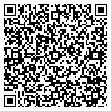 QR code with Lamp Counseling Center contacts