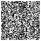 QR code with Country Images By Darlene contacts