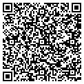 QR code with Di'Diego Wine & Food Corp contacts