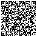 QR code with Family Flowers & Gift Shop contacts