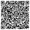 QR code with Kingsview Bed & Breakfast contacts
