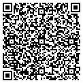 QR code with Nieman Electric Motor Inc contacts