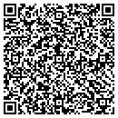 QR code with Community Cleaners contacts