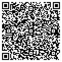 QR code with Roma Building of Suncoast contacts
