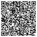 QR code with Liles Animal Clinic contacts