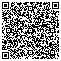 QR code with Royal Sandwich Co Inc contacts