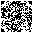 QR code with S E Sapp contacts