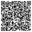 QR code with Knd Group Inc contacts