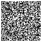 QR code with Architectural Detail & Wdwkg contacts