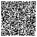 QR code with Kings Baptist Church contacts