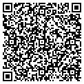 QR code with Jack M Berry Groves Payson contacts