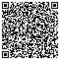 QR code with Source Clothing Co contacts