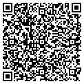 QR code with Traditional Carpentry Inc contacts