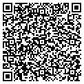 QR code with Jehovah's Witnesses Holiday contacts