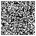QR code with Tropical Waters Inc contacts