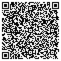 QR code with Pelican Glass & Mirror Co contacts