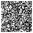 QR code with USA Drug Express contacts