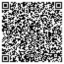 QR code with Usgs Fla Integrated Science contacts