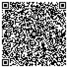 QR code with Chief Andrew Isacc Pharmacy contacts