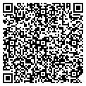 QR code with Carlile Enterprises contacts