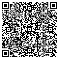 QR code with G L Cranfill MD contacts