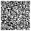 QR code with Mt Ida Superintendent's Office contacts