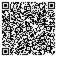 QR code with Overeaters Anonymous contacts
