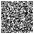 QR code with Glacier City Supply Co contacts