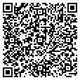 QR code with Lennys Sales contacts