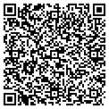 QR code with Bay Flats Fishing contacts