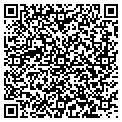 QR code with Cody Liquidators contacts