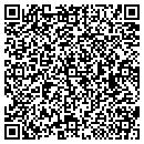 QR code with Rosque Cottage Antq & Interior contacts