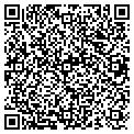 QR code with Borough Transfer Site contacts