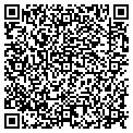 QR code with Alfred Bressaw Electric Contr contacts