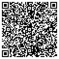 QR code with Diaz Lawn Maint Inc contacts
