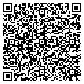 QR code with Davidson Engineering Inc contacts