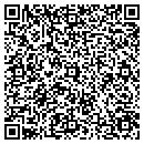 QR code with Highland Park Clnc First Care contacts