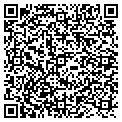 QR code with Little Shamrock Motel contacts