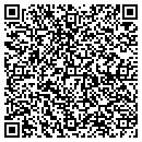 QR code with Boma Construction contacts