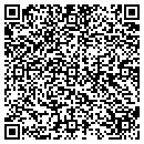 QR code with Mayacoo Lakes Country Club Inc contacts