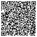 QR code with Alaska Fishing With Joel Burns contacts