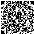 QR code with Warren Business Products Inc contacts